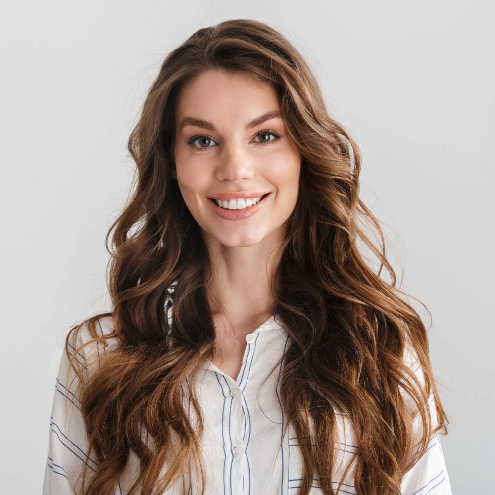 Tania Lobanie